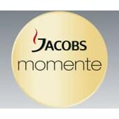 Jacobs  (10)