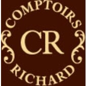 Comptoirs Richard (38)
