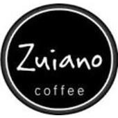 Zuiano (0)