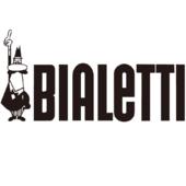 Bialetti  (2)