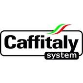Caffitaly (5)