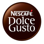 Dolce Gusto (19)