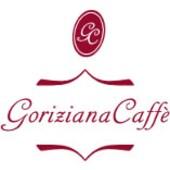 Goriziana (2)