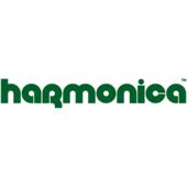 Harmonica (3)