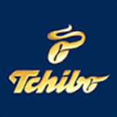 Tchibo (17)