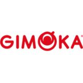 Gimoka (4)