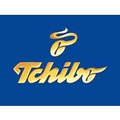 Tchibo Cafissimo (78)