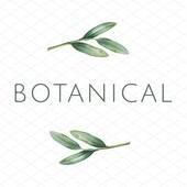 Botanical (64)