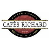 Cafés Richard (77)