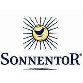 Sonnentor (49)