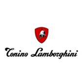 Tonino Lamborghini (14)