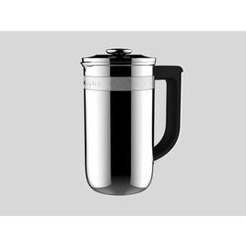 KitchenAid френска преса за кафе
