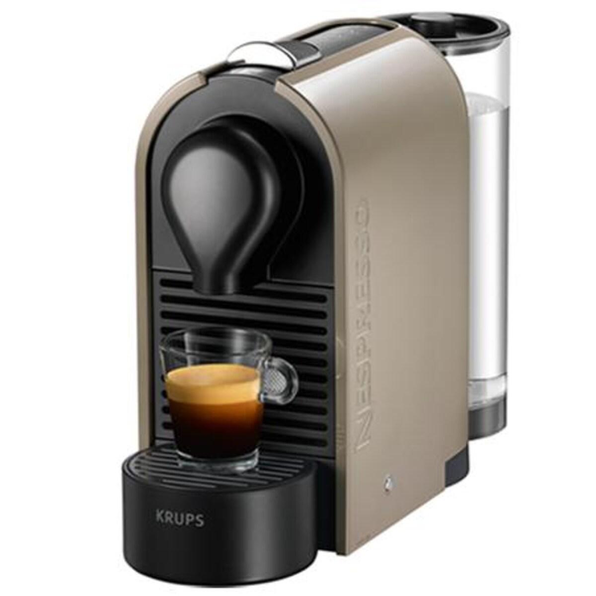 Nespresso U XN 250А