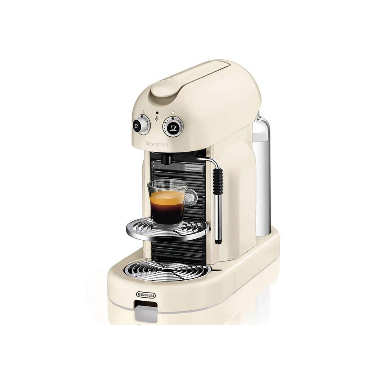 Nespresso Gran Maestria EN450.CW