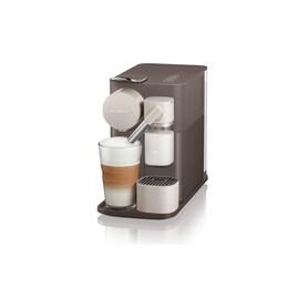 Nespresso Latissima One EN500.BW кафява кафемашина
