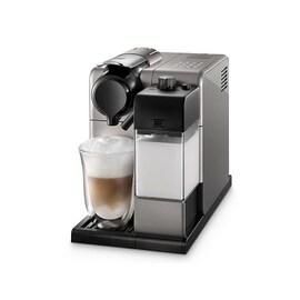 Nespresso Latissima Touch Silver