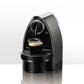 Nespresso Essenza XN2125 Titanium