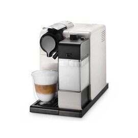 Nespresso Latissima Touch EN550 бяла