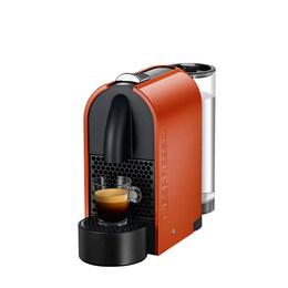 Nespresso U Orange