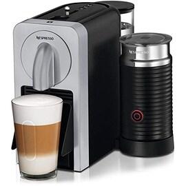 Nespresso Prodigio 270SAE кафемашина със система за мляко Aeroccino