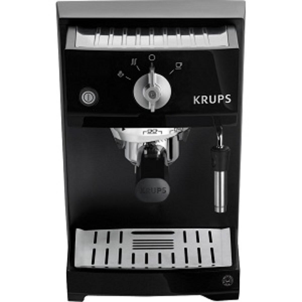 Еспресо кафемашина Krups XP521030