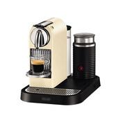 Nespresso Citiz (13)