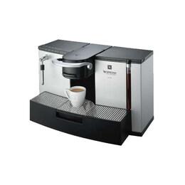 Nespresso ES 100 PRO