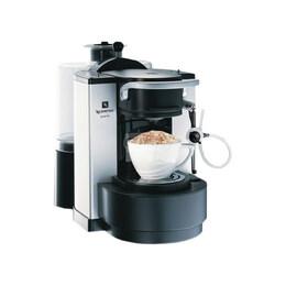Nespresso ES 50 PRO