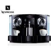 nespresso gemini cs 100 pro. Black Bedroom Furniture Sets. Home Design Ideas
