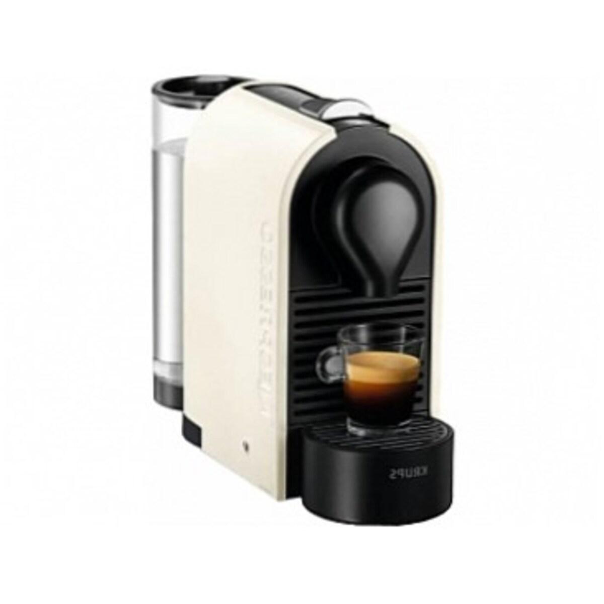 Nespresso U XN 2501