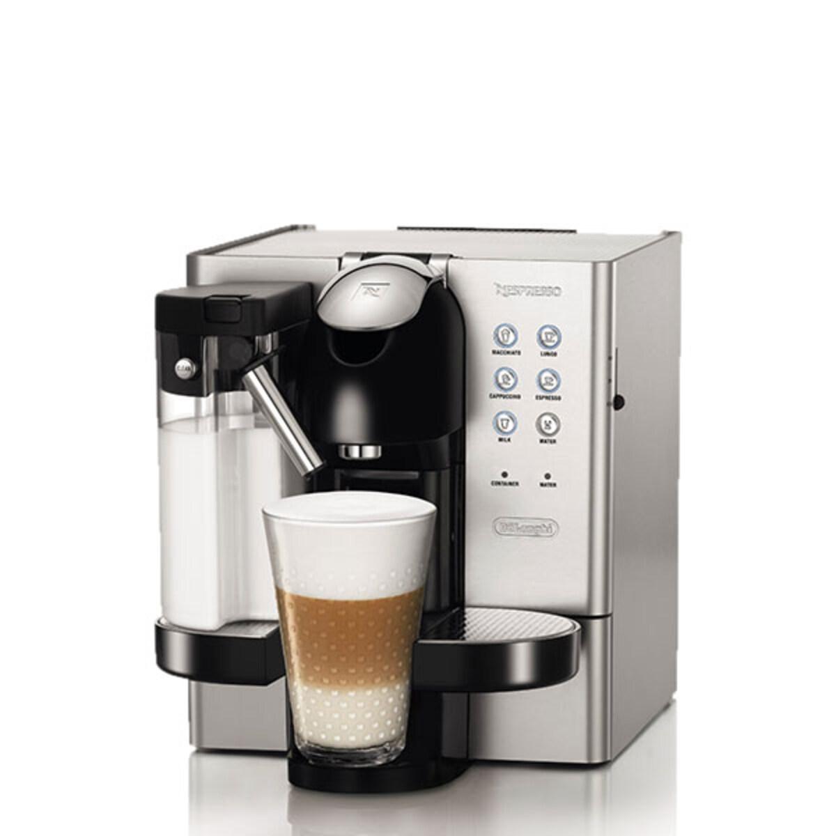 Nespresso Latissima 720 M