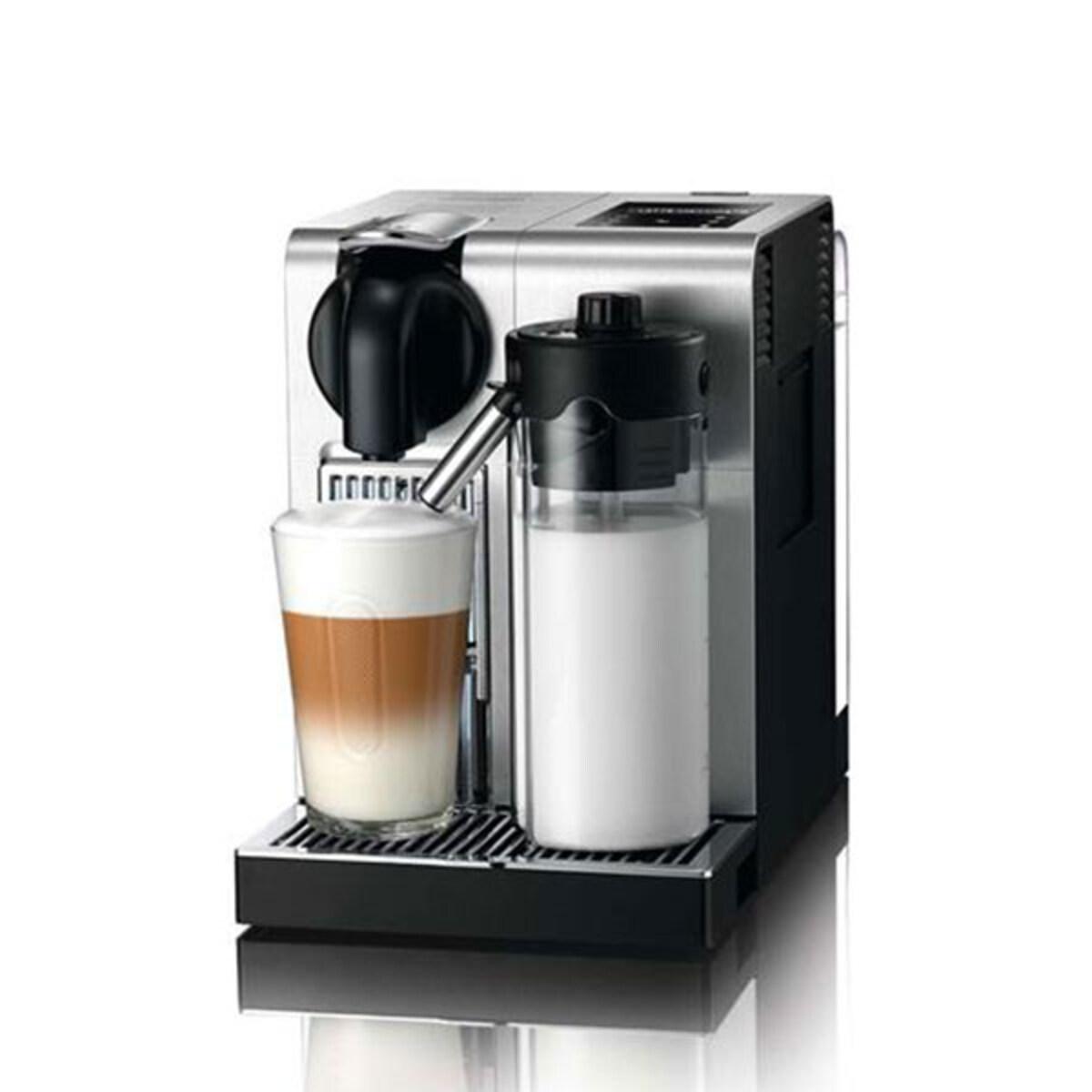 Nespresso Lattissima Pro EN 750 MB