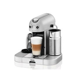 Nespresso Gran Maestria EN 470.SAE