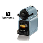 Nespresso Inissia (7)