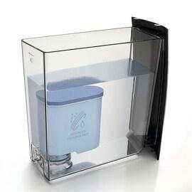 Saeco AquaClean Филтър за вода