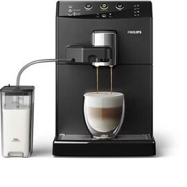 Philips HD8829/09 Супер автоматична еспресо машина кафе робот