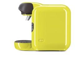 Bosch TAS1256 Tassimo Vivy - жълта + ПОДАРЪК