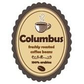 Прясно изпечено кафе Columbus - Ethiopia Sidamo Organic 1кг
