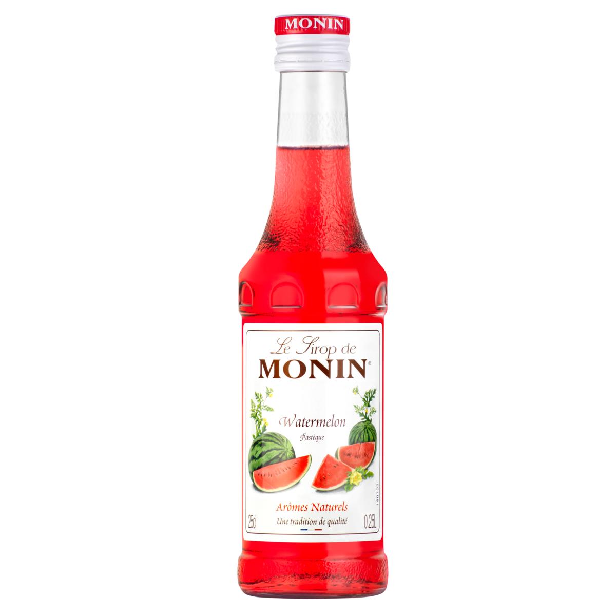 Монин Диня 250мл