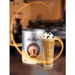 Монин Кафе Фрапе