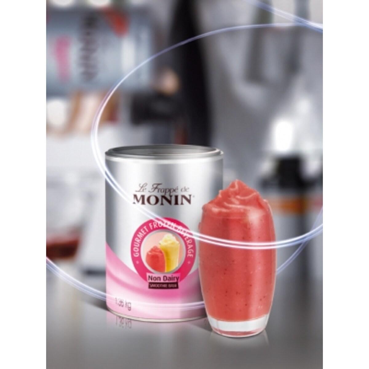 Монин Фрапе Класик