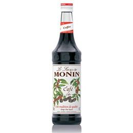 Монин Кафе