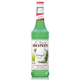 Монин Естрагон