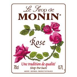 Монин Роза