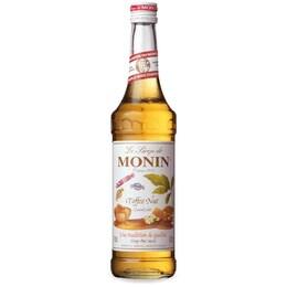 Монин Тофи Нът