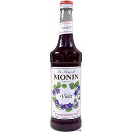 Монин Виолетка