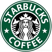 Starbucks (0)