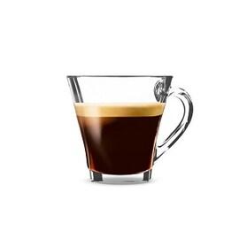 Tassimo L'Or Espresso Forza капсули