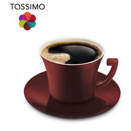 Tassimo Jacobs Monarch