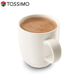 Tassimo Suchard Hot Chocolate